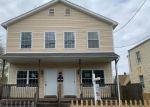 Casa en Remate en Bridgeport 06610 CENTRAL AVE - Identificador: 4526727257