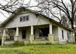 Bank Foreclosure for sale in Phil Campbell 35581 BROAD LOOP - Property ID: 4526745664