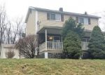 Bank Foreclosure for sale in Dilliner 15327 MOUNT PLEASANT RD - Property ID: 4526748727