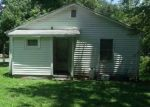 Bank Foreclosure for sale in Rock Hill 29730 BAKER STREET EXT - Property ID: 4526760551