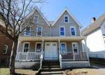 Casa en Remate en Bridgeport 06605 HANCOCK AVE - Identificador: 4526768883