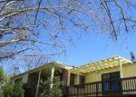 Casa en Remate en Angels Camp 95222 VALLECITO RD - Identificador: 4526792526