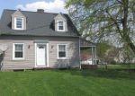 Casa en Remate en Cogan Station 17728 LYCOMING CREEK RD - Identificador: 4526832376