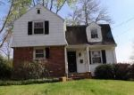 Bank Foreclosure for sale in Windsor 06095 TOBEY AVE - Property ID: 4526840708