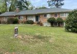 Casa en Remate en Albany 31707 GAIL AVE - Identificador: 4526850780