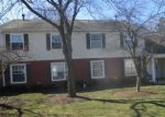 Casa en Remate en Bartlett 60103 GREENFIELD CT - Identificador: 4526859985