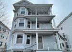 Bank Foreclosure for sale in New Bedford 02744 BROCK AVE - Property ID: 4526870934