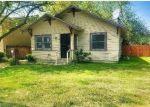 Casa en Remate en Visalia 93291 N HALL ST - Identificador: 4526922156