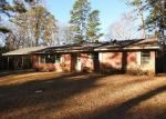 Bank Foreclosure for sale in Shreveport 71119 GORTON RD - Property ID: 4526935297