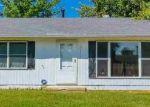 Casa en Remate en Peoria 61615 W VERNER DR - Identificador: 4526939685