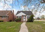 Casa en Remate en Inkster 48141 FREDA ST - Identificador: 4526947121