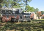 Casa en Remate en Portsmouth 23701 INLAND LN - Identificador: 4526978669