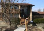 Casa en Remate en Willowbrook 60527 KNOLL VALLEY DR - Identificador: 4526985222