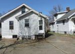 Casa en Remate en Youngstown 44509 S BELLE VISTA AVE - Identificador: 4526990936