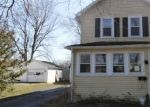 Bank Foreclosure for sale in Medina 14103 WILLIAM ST - Property ID: 4526991811