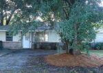 Casa en Remate en Savannah 31406 DAMASCUS RD - Identificador: 4526995304