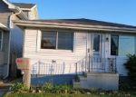 Casa en Remate en Buffalo 14218 WARSAW ST - Identificador: 4527002754