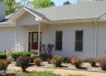 Bank Foreclosure for sale in Hot Springs Village 71909 ALCAZABA WAY - Property ID: 4527013708