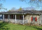 Bank Foreclosure for sale in Scottsville 42164 POPE RD - Property ID: 4527014576