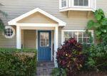 Casa en Remate en Orlando 32822 SCOTCHWOOD GLN - Identificador: 4527017193