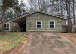 Casa en Remate en Charlotte 28227 HOLLYBERRY DR - Identificador: 4527028594