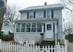 Bank Foreclosure for sale in Springfield 01118 POWELL AVE - Property ID: 4527041289