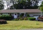 Casa en Remate en Albany 12205 MELISSA CT - Identificador: 4527045677