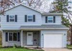 Casa en Remate en Toledo 43606 WENDOVER DR - Identificador: 4527060566