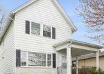 Casa en Remate en Scranton 18512 WILLOW ST - Identificador: 4527062310