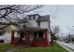 Casa en Remate en Cleveland 44109 TREADWAY AVE - Identificador: 4527066250