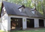 Bank Foreclosure for sale in Lanexa 23089 COOKS MILL RD - Property ID: 4527072838