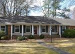 Bank Foreclosure for sale in Chesapeake 23320 KINGSWAY DR - Property ID: 4527078525