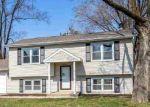 Casa en Remate en Rockford 61109 BAVARIAN LN - Identificador: 4527088594