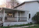 Casa en Remate en Titusville 16354 W CENTRAL AVE - Identificador: 4527135905