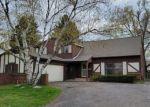 Casa en Remate en Grand Rapids 49506 VESTA LN SE - Identificador: 4527171365