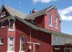 Casa en Remate en Creston 50801 W ADAMS ST - Identificador: 4527189325