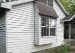 Bank Foreclosure for sale in Graysville 35073 3RD ST NW - Property ID: 4527212539