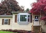 Casa en Remate en Mechanicsburg 17050 CANNON DR - Identificador: 4527242769