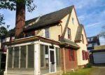 Casa en Remate en Lansdowne 19050 WALSH RD - Identificador: 4527243192