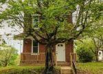 Casa en Remate en Schwenksville 19473 2ND ST - Identificador: 4527244964