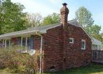 Casa en Remate en Mechanicsville 23111 RANGE RD - Identificador: 4527255912