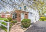 Bank Foreclosure for sale in Floral Park 11001 BARWICK ST - Property ID: 4527321595