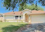 Casa en Remate en Palm Bay 32907 ALMANSA ST NE - Identificador: 4527402620