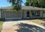 Casa en Remate en Cape Coral 33914 SW SANTA BARBARA PL - Identificador: 4527413571