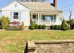 Casa en Remate en Waterbury 06705 MANSFIELD AVE - Identificador: 4527465694