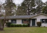 Casa en Remate en Macon 31206 CHARLENE TER - Identificador: 4527517367