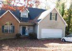 Casa en Remate en Macon 31204 OVERLOOK DR - Identificador: 4527519562