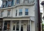 Casa en Remate en Shamokin 17872 N 7TH ST - Identificador: 4527529185