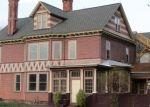 Casa en Remate en Sunbury 17801 CHESTNUT ST - Identificador: 4527530510