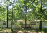 Casa en Remate en Lonoke 72086 COWBOY RD - Identificador: 4527539262